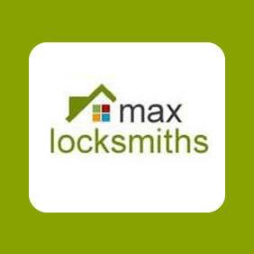 Chiswick Bridge locksmith